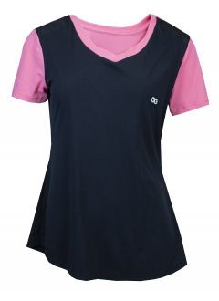 Imagem - Camiseta Alto Giro Skin Fit Feminina cód: 051348