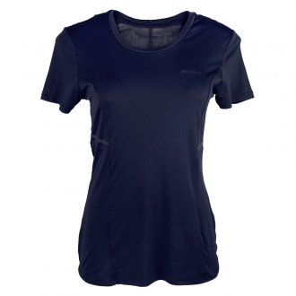 Imagem - Camiseta Alto Giro Skin Fit Feminino cód: 062191