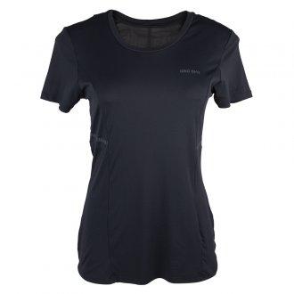 Imagem - Camiseta Alto Giro Skin Fit Feminino cód: 062192