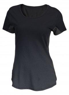 Imagem - Camiseta Alto Giro Skin Fit Lets Ride Feminina cód: 052195