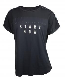 Imagem - Camiseta Alto Giro Skin Fit New Trip Feminino cód: 054894