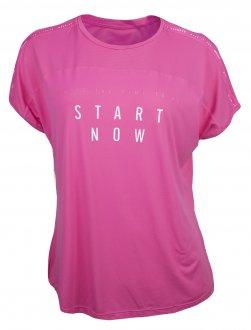 Imagem - Camiseta Alto Giro Skin Fit New Trip Feminino cód: 054895