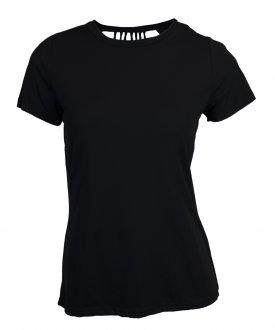 Imagem - Camiseta Alto Giro Skin Fit Rolete Costas Feminina cód: 051991
