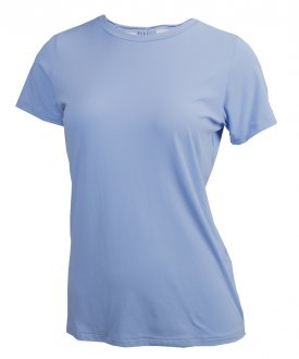 Imagem - Camiseta Alto Giro Skin Fit Rolete Feminina cód: 052880
