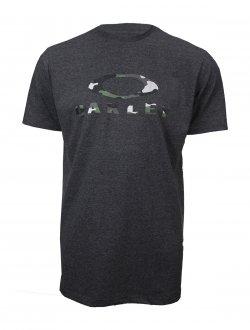 Imagem - Camiseta Oakley Camo Ss Masculina  cód: 055575