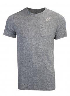Imagem - Camiseta Asics Core Pa Masculina cód: 052259