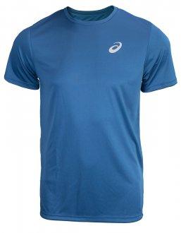 Imagem - Camiseta Asics Core Pes Masculina  cód: 052258
