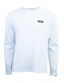Imagem - Camiseta  Coca Cola Aroma Masculina cód: 051120