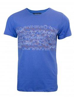 Imagem - Camiseta Coca Cola  Estampada Masculina cód: 050919