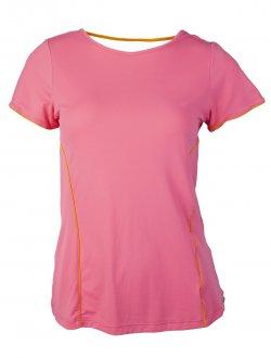 Imagem - Camiseta Alto Giro Skin Fit Feminina cód: 049288