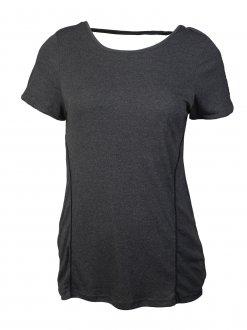 Imagem - Camiseta Alto Giro Skin Fit Feminina cód: 049289