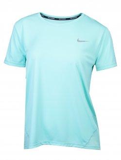 Imagem - Camiseta Nike Miler Top Ss Feminina cód: 051329