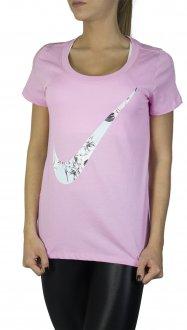 Imagem - Camiseta Nike Nsw Tee Ultra Femme Feminina cód: 048867