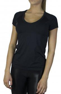 Imagem - Camiseta Rola Moça New Trip Baby Look Feminina - 049206