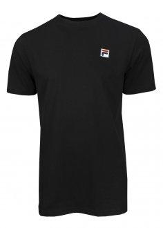 Imagem - Camiseta Fila Algodão Wes Masculina cód: 057828