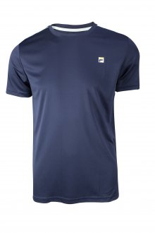 Imagem - Camiseta Fila Aztec Box Masculina  cód: 062275