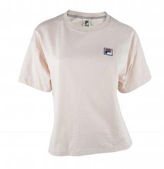 Imagem - Camiseta Fila Comfort Feminina cód: 062345