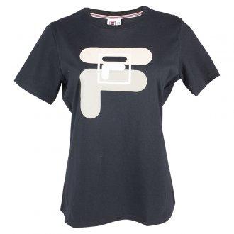 Imagem - Camiseta Fila Graphic Feminina cód: 062683