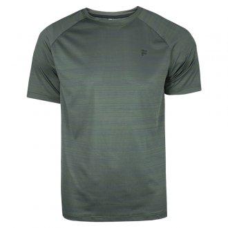 Imagem - Camiseta Fila Match 2 Masculina  cód: 061027