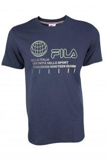 Imagem - Camiseta Fila Static Masculina cód: 062347