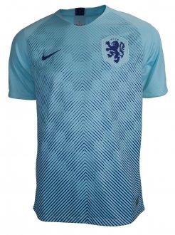 Imagem - Camiseta Nike Holanda Masculina cód: 045798