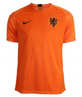 Imagem - Camiseta Nike Holanda Masculina cód: 045669
