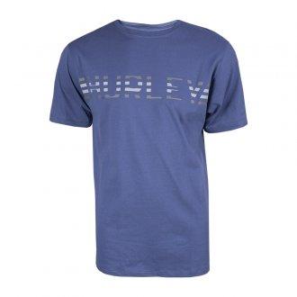 Imagem - Camiseta Hurley Algodão Semi Masculina cód: 059971
