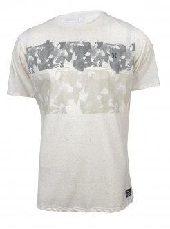 Imagem - Camiseta Hurley Especial Garden Masculina cód: 056394