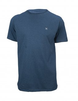 Imagem - Camiseta Hurley Icon Masculina cód: 056390