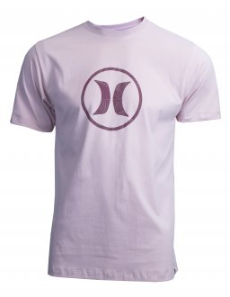 Imagem - Camiseta Hurley Silk Circle Masculina cód: 051272