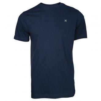 Imagem - Camiseta Hurley Silk Concrect Masculina  cód: 061133