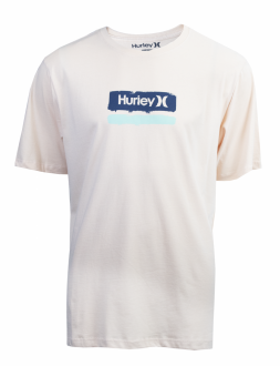 Imagem - Camiseta Hurley Silk Erosion Masculina cód: 051267