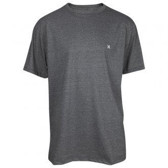 Imagem - Camiseta Hurley Silk Mini Icon Masculina cód: 061644