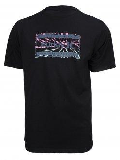 Imagem - Camiseta Hurley Tie Dye O&O Masculina cód: 056155