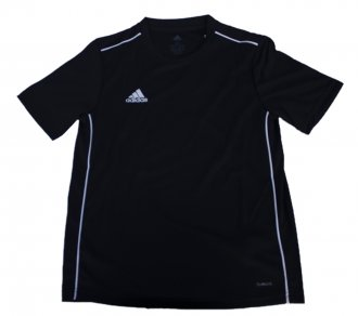 Imagem - Camiseta Infantil Adidas Core 18 Jsy Y cód: 050825