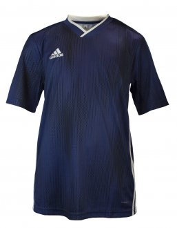 Imagem - Camiseta Infantil Adidas TIRO 19 Jsy  cód: 050411