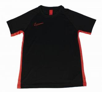 Imagem - Camiseta Infantil Nike Dry Academy cód: 048832