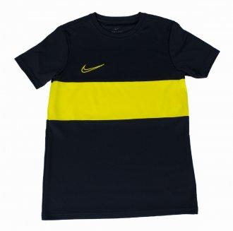 Imagem - Camiseta Nike Dry Acdmy Top Ss Gx Infantil cód: 048829