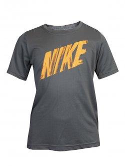 Imagem - Camiseta Infantil Nike Dry Top Ss cód: 051558