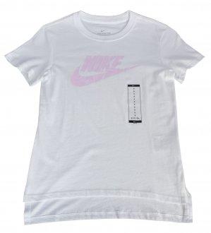 Imagem - Camiseta Infantil Nike Nsw Tee Dptl Basic Futura  cód: 049402