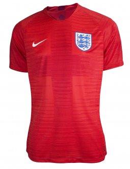 Imagem - Camiseta Nike Inglaterra Masculina cód: 045803