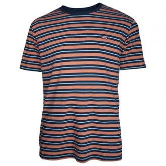 Imagem - Camiseta Levis Classic Masculina cód: 060593