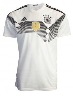 Imagem - Camiseta Adidas Alemanha 1 Masculina cód: 043553