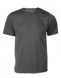 Imagem - Camiseta Adidas Flspr Z Ft 3st Masculina cód: 049739