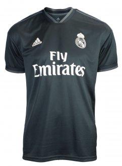 Imagem - Camiseta Adidas Real Madrid 2 Masculina cód: 048123