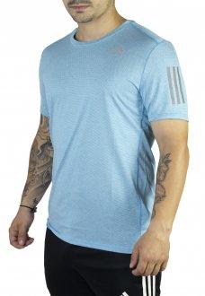 Imagem - Camiseta Masculina Adidas Supernova cód: 048990