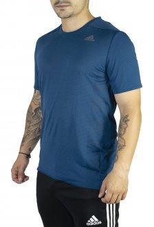 Imagem - Camiseta Masculina Adidas Supernova cód: 048989