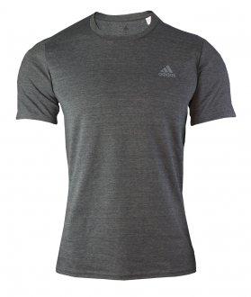 Imagem - Camiseta Masculina Adidas Urban  cód: 049015