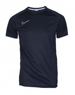 Imagem - Camiseta Nike Dry Academy Top Ss Masculina cód: 049525