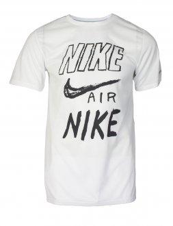Imagem - Camiseta Nike Breathe Run Top Masculina - 049604